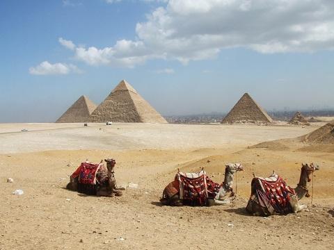 画像: 【96837】<ウォーキング>『連泊で巡るナイル川クルーズとエジプト遺跡ウォーキング8日間』 ~エジプト航空で行く! エジプト古代文明を「歩いて旅する」!~|クラブツーリズム