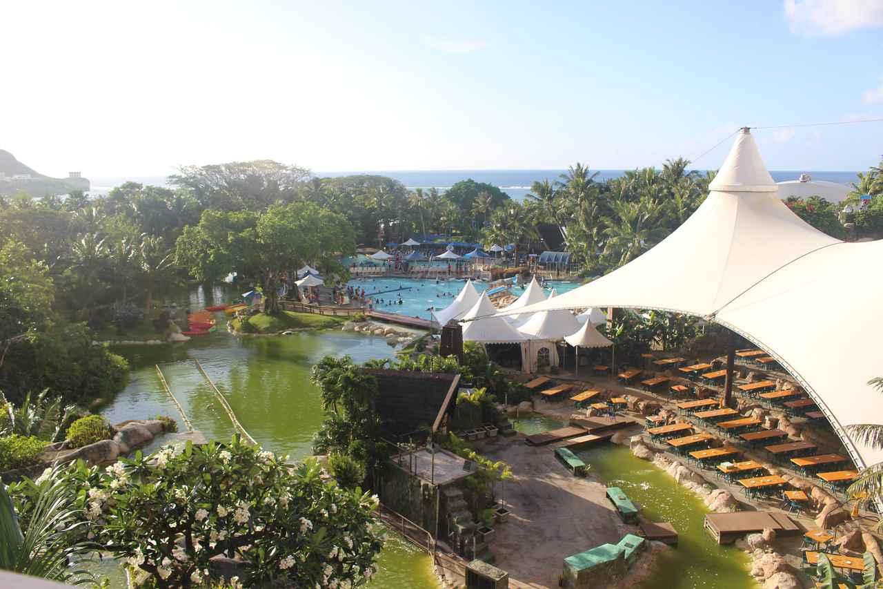 画像: IAAF公認レースをリゾートアイランドグアムで楽しもう!