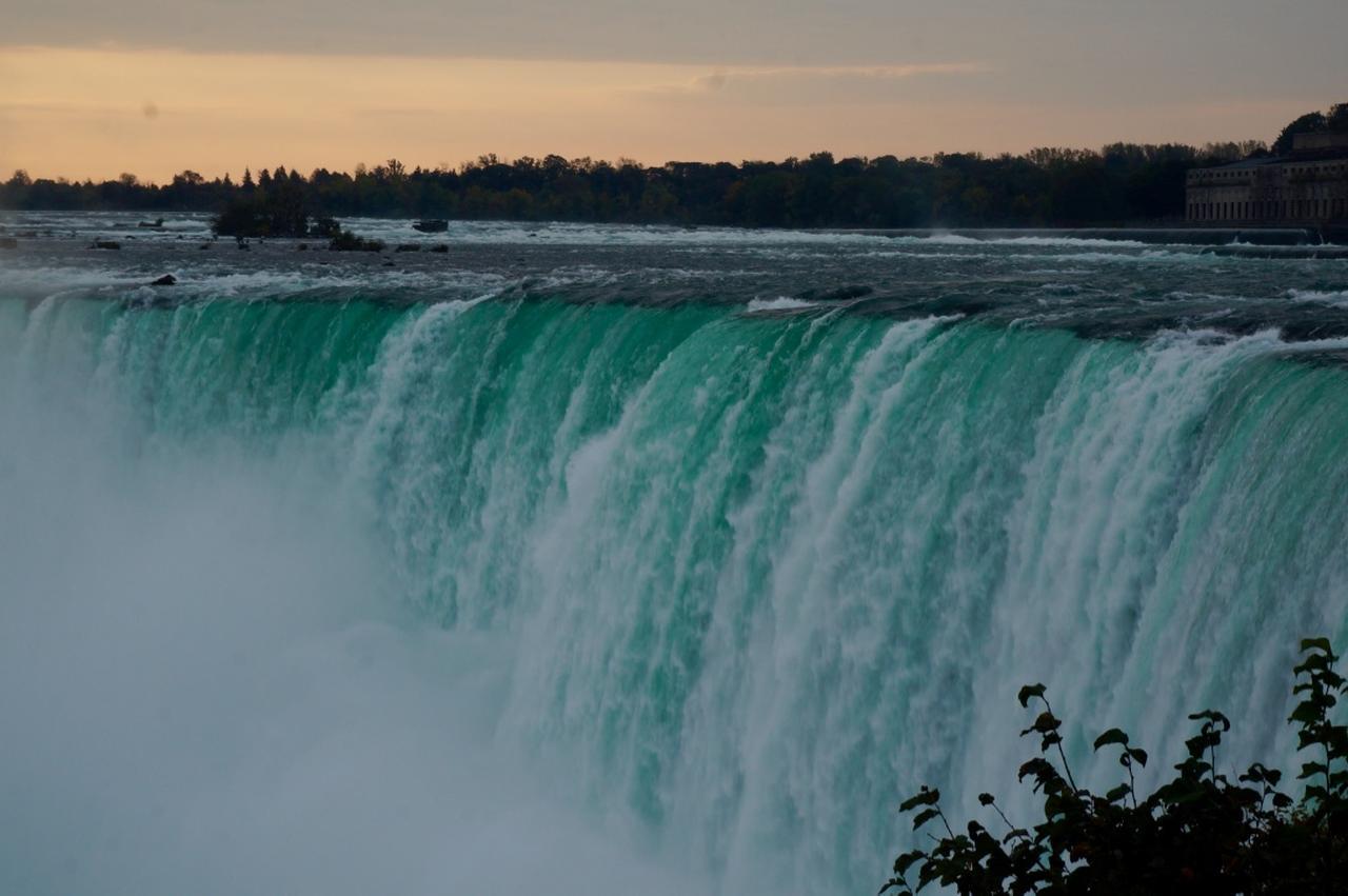 画像2: 今年はカナダ建国150周年記念の年