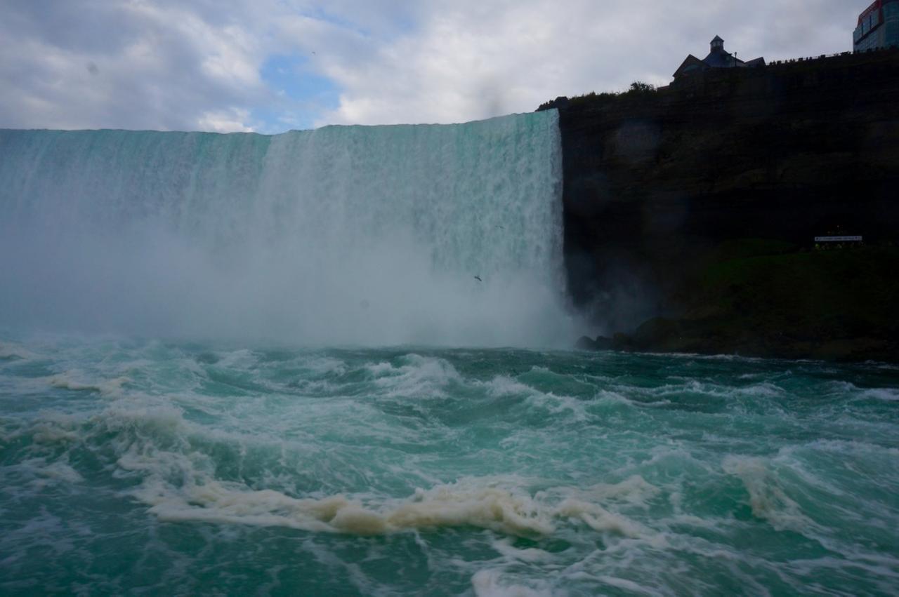 画像3: 今年はカナダ建国150周年記念の年