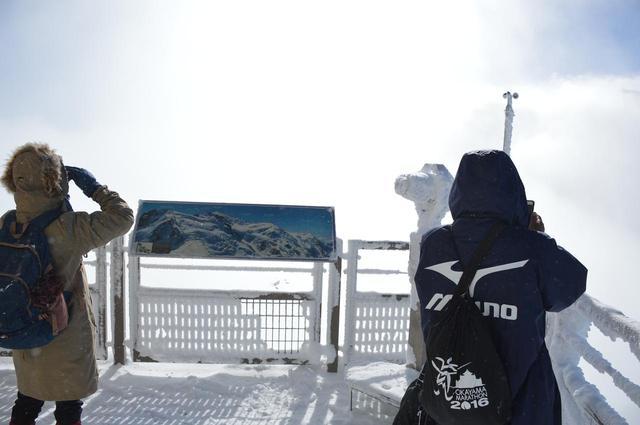 画像15: ツアーは6日間コース8日間の2パターン。 どちらもスイスインターナショナルエアラインズの直行便でチューリッヒへ