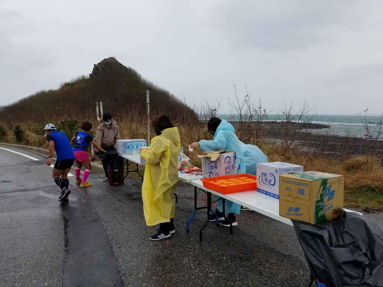 画像9: 【地球を走ろう】「台湾のハワイ」、「風の島」を駆け抜ける! 走ってきました!2017台湾・菊島澎湖離島横断マラソン