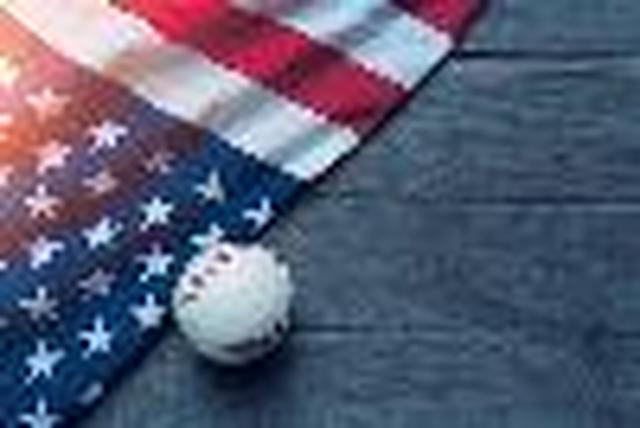 画像: ベースボールマガジン社「Major LEAGUE 」編集長によるベースボール楽しみ方セミナー【新宿】|クラブツーリズム