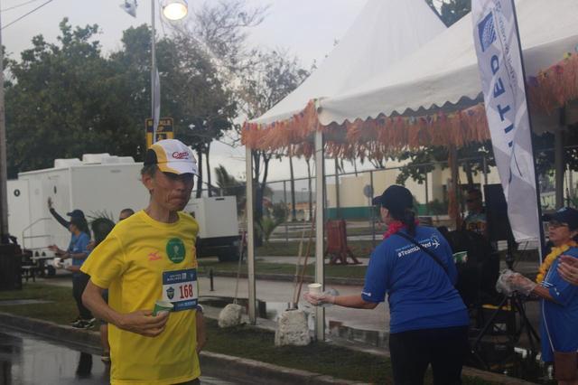 画像17: 【地球を走ろう】3時間半でいける海外マラソン! ユナイテッド・グアムマラソン 大会レポート