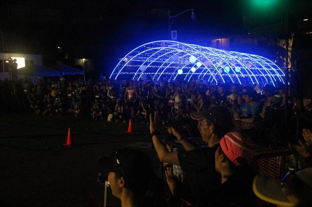 画像2: 【地球を走ろう】3時間半でいける海外マラソン! ユナイテッド・グアムマラソン 大会レポート