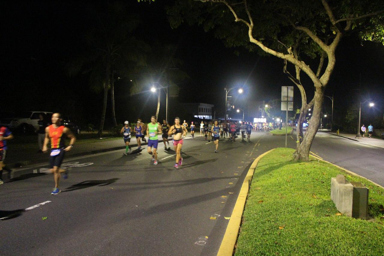 画像5: 【地球を走ろう】3時間半でいける海外マラソン! ユナイテッド・グアムマラソン 大会レポート