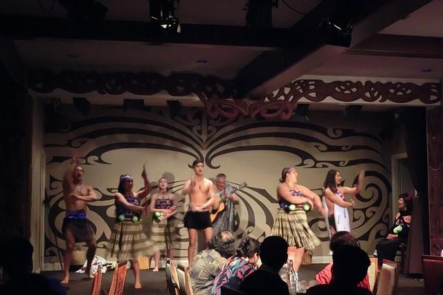 画像17: 【地球を走ろう】温泉とマオリの街 ニュージーランド ロトルアマラソンツアーレポート