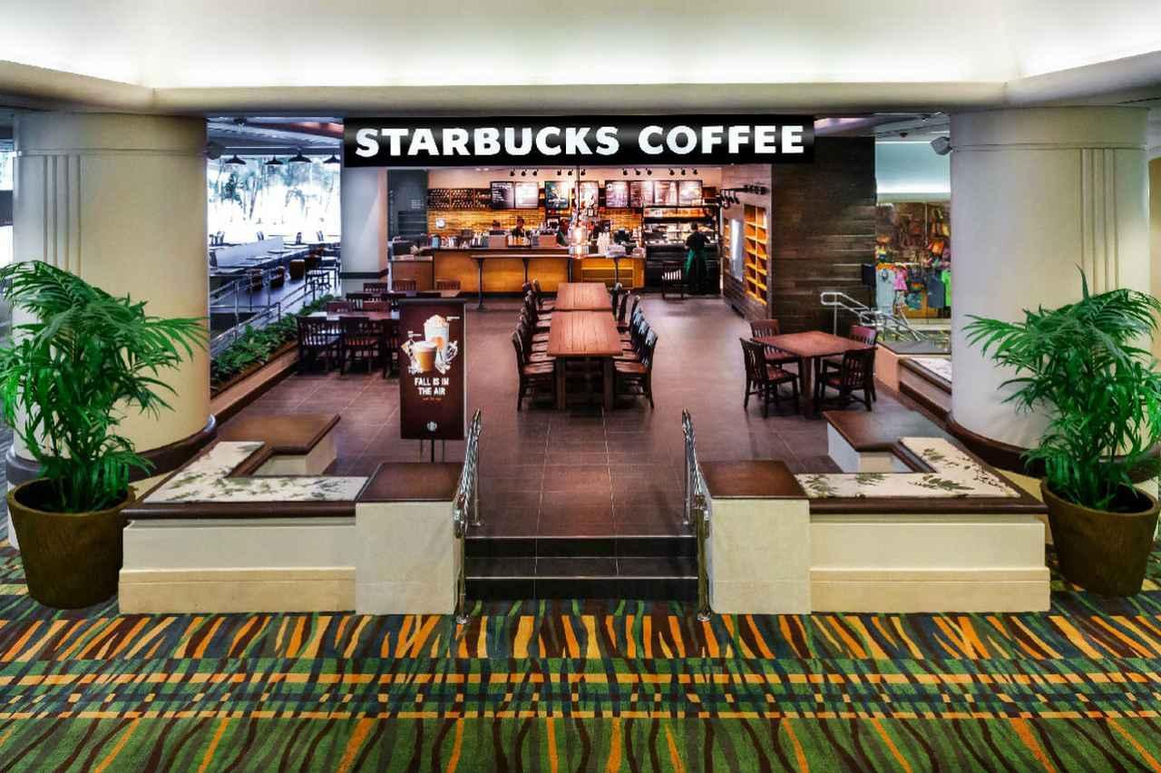 画像5: 人気のアラモアナショッピングセンターに隣接 マラソンEXPOも近くのアラモアナホテル・バイ・マントラ
