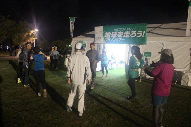 画像3: ゴールドコーストはオーストラリアのビーチリゾートとしてお馴染み。 毎年7月に開催されるマラソン大会は、 日本人の参加人数がホノルルに次いで多いのが特徴です