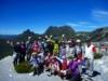 画像: <ハイク初級>『3つの国立公園とクレイドルマウンテン連泊 タスマニア島ゆったりハイキング8日間』1グループ最大20名|クラブツーリズム