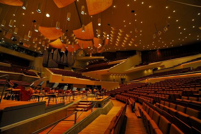 画像: 【音楽中~上級】~フェルメールの名画でつなぐアムステルダム・デルフト・ベルリン・ドレスデン~   ベルリンフィルとコンセルトヘボウの名演に浸る8日間|クラブツーリズム