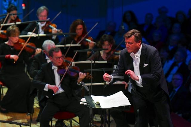 画像: 【山本直幸講師同行】 3人の巨匠ティーレマン、バレンボイム、メータ指揮の演奏に酔いしれる~ドイツ人気音楽2都市めぐりドレスデン・ベルリン7日間|クラブツーリズム