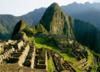 画像: 【グランデフェア】マチュピチュとイグアスの滝旅行説明会<参加無料・予約制>【新宿開催】|クラブツーリズム