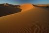 画像: 『復路直行便利用 エキゾチックなモロッコ&悠久の歴史感じるエジプト2カ国周遊8日間]』 クラブツーリズム