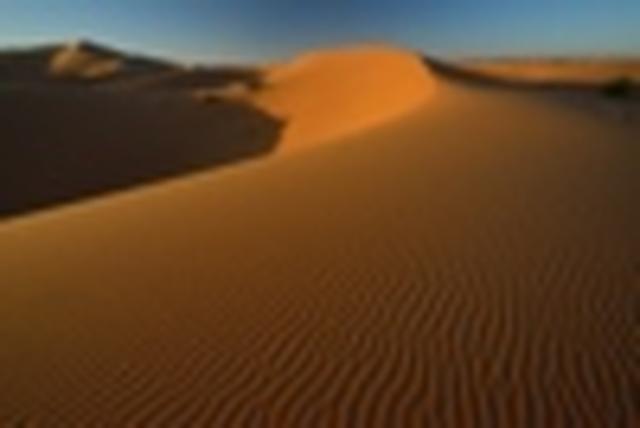 画像: 『復路直行便利用 エキゾチックなモロッコ&悠久の歴史感じるエジプト2カ国周遊8日間]』|クラブツーリズム