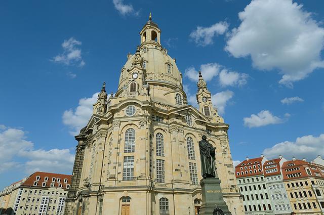 画像: 聖母教会