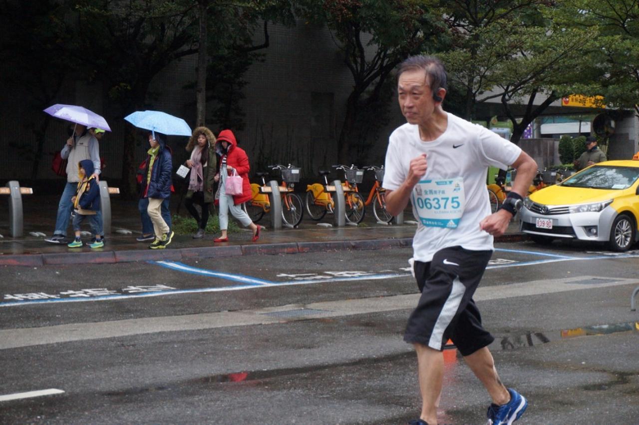 画像6: ホテルは立地が抜群!エキスポもマラソン会場もすぐ近く