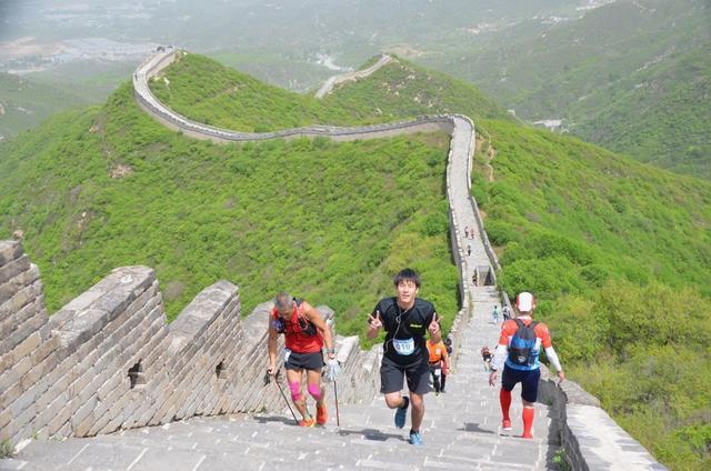 画像: 地球を走ろう!マラソンツアー・旅行|クラブツーリズム