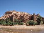 画像: モロッコ旅行説明会|クラブツーリズム