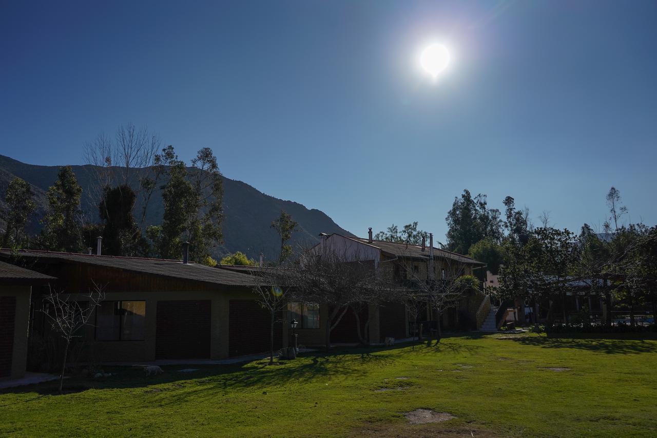 画像: 皆既時の太陽の位置_エルモジェの宿から 提供:アストロアーツ 星ナビ編集部