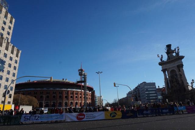 画像6: マラソン大会前日に行われるブレックファストランはぜひ参加を!