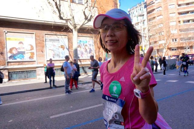 画像12: マラソン大会前日に行われるブレックファストランはぜひ参加を!