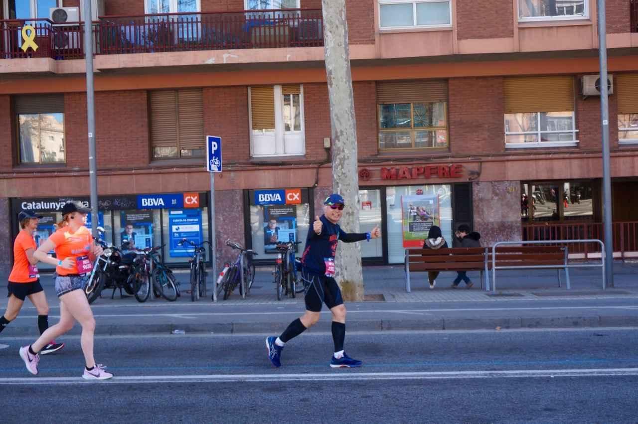 画像10: マラソン大会前日に行われるブレックファストランはぜひ参加を!