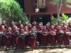 画像: 『ANA往復直行便(成田~ヤンゴン間)/全都市デラックスクラスホテルに宿泊 ミャンマー絶景めぐり7日間』<ゆったり旅>|クラブツーリズム