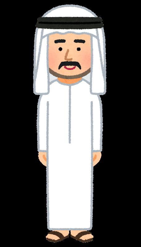 画像2: 【アラブ首長国連邦(UAE)】エキゾチックなドバイ・アブダビ旅行の基本情報