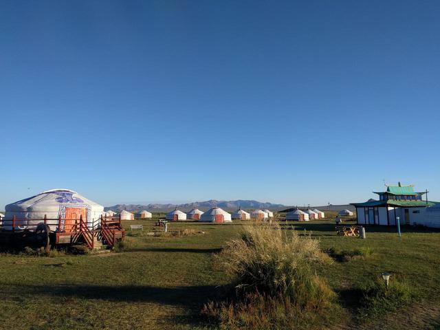 画像: 【秘境アジア・モンゴル】自然あふれる大草原へ!モンゴル旅行の基本情報 - クラブログ ~スタッフブログ~|クラブツーリズム