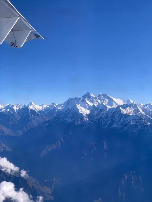 画像: 【秘境アジア・ネパール】エベレスト・アンナプルナ遊覧飛行! たっぷりネパールを満喫できる10日間コースのレポートをお届け! - クラブログ ~スタッフブログ~|クラブツーリズム