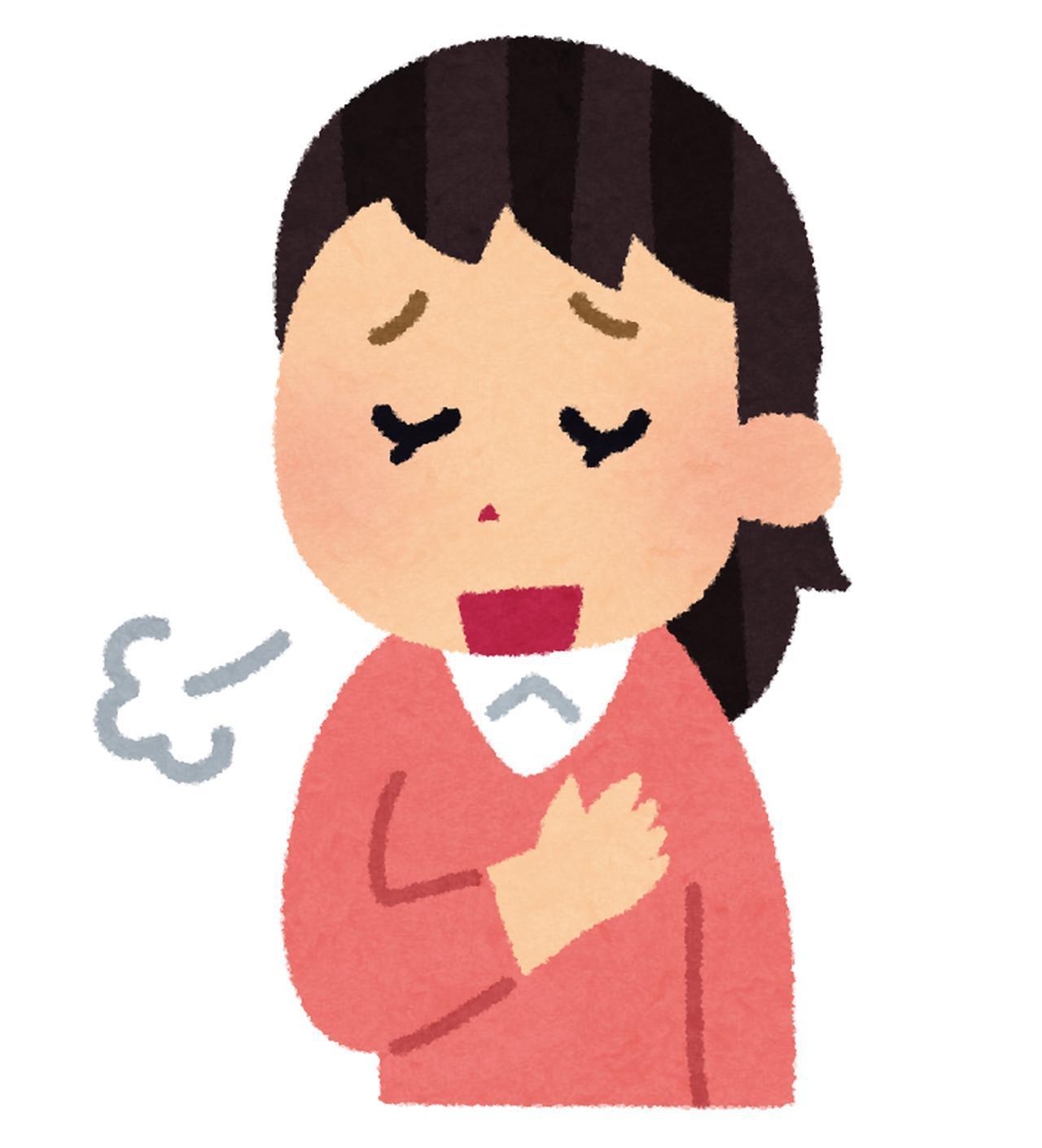 画像5: キュン死注意!ふわふわモフモフ大集合!<第1回>「可愛い動物の赤ちゃんシリーズ・ライオン編」【好奇心で旅する海外】<来た来た!アニマル>