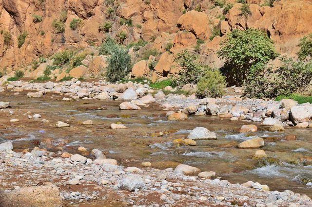 画像2: トドラ渓谷
