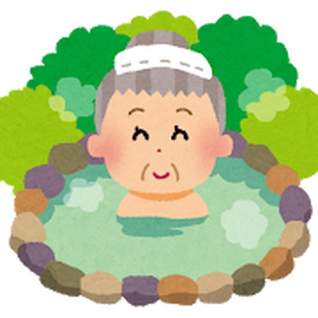 画像3: 世界の風呂で「ととのう」〈第3回〉 『火山と高山植物の宝庫カムチャツカ』 【好奇心で旅する海外】〈癒しの空間〉