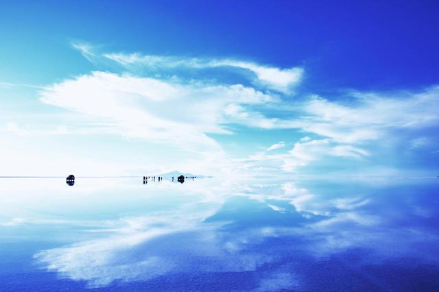 画像: お客様撮影:兵庫県在住 ペンネームROKKO様の作品