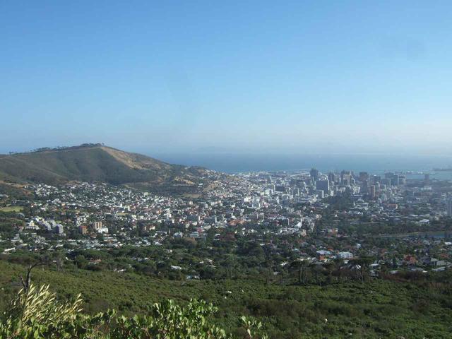 画像: 【南アフリカ】人生で1度は行きたい!南アフリカのおすすめ観光地5選! - クラブログ ~スタッフブログ~|クラブツーリズム