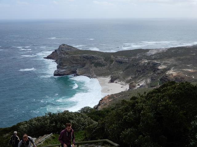 画像2: 世界の魅力的な鉄道<第3回> 『アフリカの大地を走る「青い宝石」ブルートレイン/南アフリカ』 【好奇心で旅する海外】<鉄旅チャンネル>