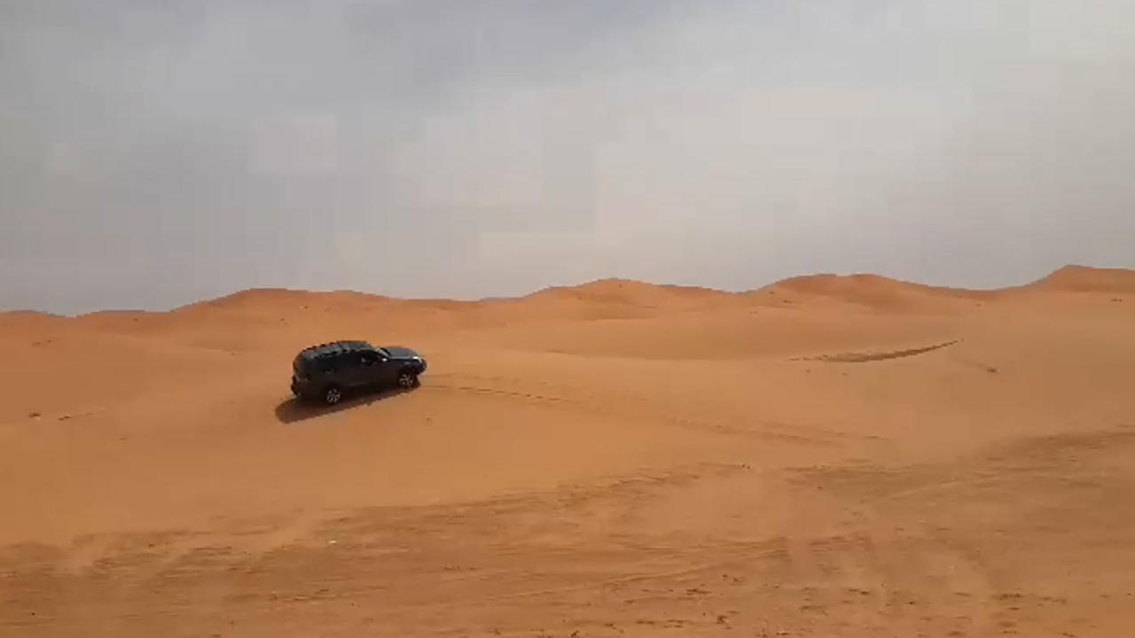 画像3: 【モロッコ】マラケシュ&サハラ砂漠から生中継♪オンラインツアーを実施しました!