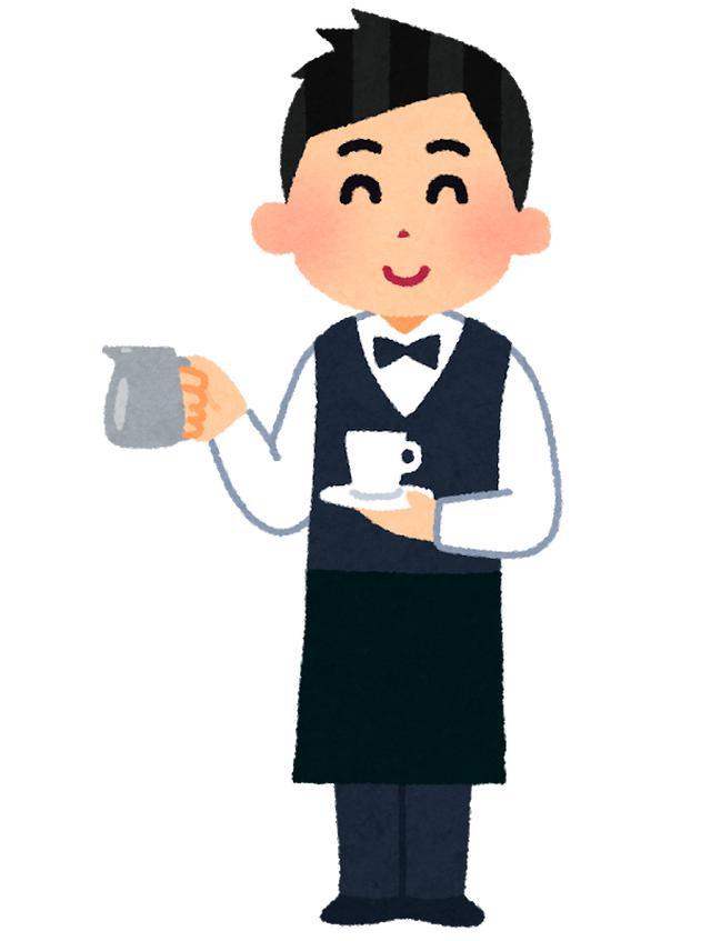 画像2: 世界のカフェ歩き<第5回>『豪華も歴史も!多彩なカフェ文化ドバイ』【好奇心で旅する海外】<海外の「味」物語>