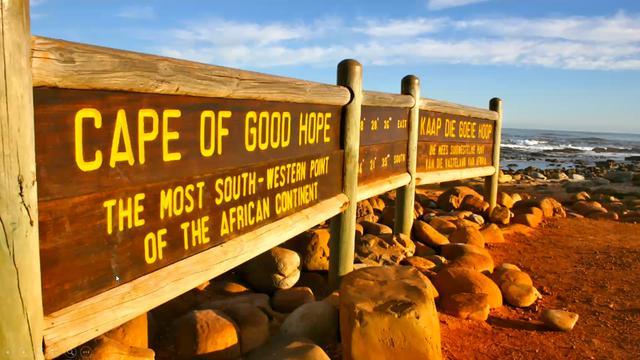 画像4: 【南アフリカ】6月19日(土)『南部アフリカオンライン旅行説明会』を開催しました!