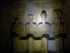 画像: 『アブシンベル神殿「光の奇跡」 エジプト10日間』 1年に2回だけ!アブシンベル神殿内に朝日がさしこむ幻想的な光景にご案内(※好天時)|クラブツーリズム