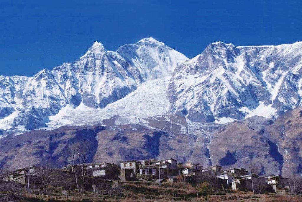 画像: ネパール旅行・ツアー | 海外旅行 | クラブツーリズム
