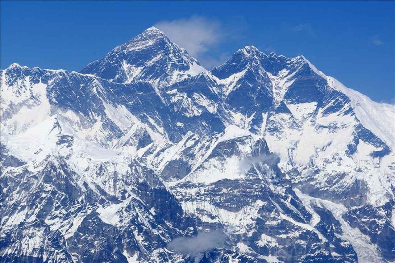 画像: 『遥かなるヒマラヤ はじめてのネパールいいとこどり7日間』エベレスト遊覧飛行付き!出入国カードは無料作成|クラブツーリズム