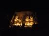 画像: 『古代文明が色濃く残る 感動のエジプト8日間』アブシンベルにて「音と光のショー」と「朝日観賞(※好天時)」/3泊4日のナイル川クルーズ/年末年始出発あり|クラブツーリズム