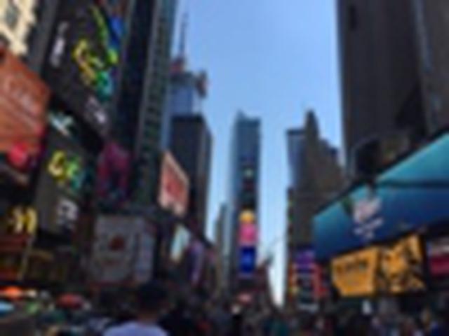 画像: 『はじめてのニューヨーク・ワシントンいいとこどり7日間』 中部空港より添乗員同行/年末年始出発あり!/マンハッタンに3連泊|クラブツーリズム
