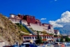 画像: 『憧れのチベット(青蔵)鉄道で行く!天空の聖地ラサ 7日間』<中国五千年倶楽部>|クラブツーリズム