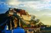 画像: 『天空の鏡チャカ塩湖・西寧と憧れの青蔵鉄道で行くチベット紀行 8日間』<中国五千年倶楽部>|クラブツーリズム