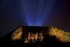 画像: 『エジプト航空利用 ナイル川クルーズとエジプト満喫9日間』 クラブツーリズム