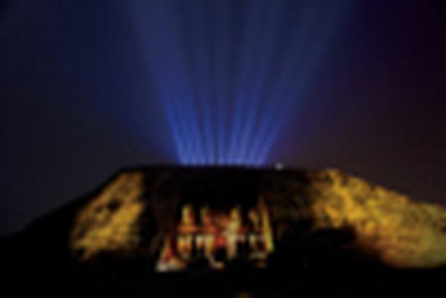 画像: 『エジプト航空利用 ナイル川クルーズとエジプト満喫9日間』|クラブツーリズム