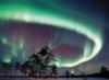 画像: 『【フリープラン】フィンランド 気軽にオーロラ5日間』<選べるわたしの旅>|クラブツーリズム